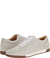 Cole Haan - Air Quincy Sport Ox