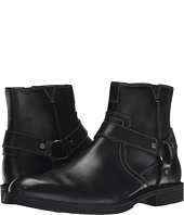 Florsheim - Mogul Harness Boot