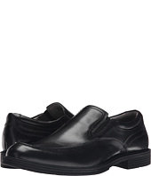 Florsheim - Mogul Moc Toe Slip-On