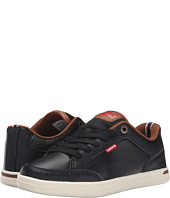 Levi's® Kids - Aart Tumbled Nappa (Little Kid)