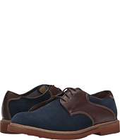 Florsheim - Bucktown Saddle Oxford
