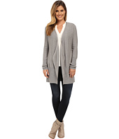 NIC+ZOE - Long Stitch Cardy