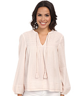Sanctuary - Zingara Tunic