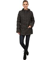 UGG - Adeline Jacket