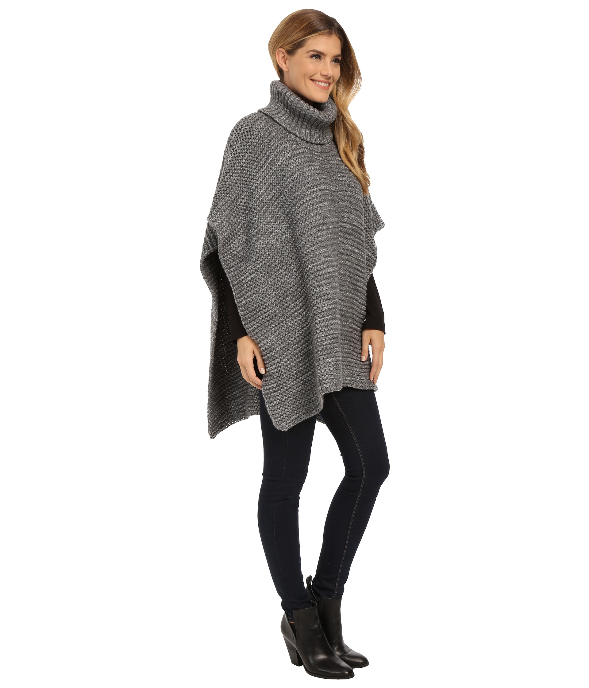 Zappos Sweater Uggs 77