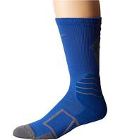 Nike - Elite Baseball Crew Sock