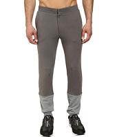 PUMA - Tie-Dye Sweatpants