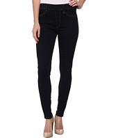 True Religion - Runway Leggings in Body Rinse
