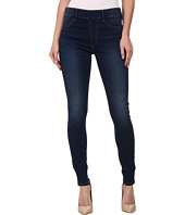 True Religion - Runway Leggings in High Tide