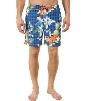 Tommy Bahama - Naples Poipu Pineapple