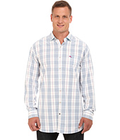 Tommy Bahama Big & Tall - Big & Tall Paradise Island Glen Plaid