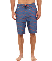 Tommy Bahama Big & Tall - Big & Tall Hampton Lotsa Lobsta