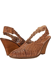 Tommy Bahama - Priscilah Wedge