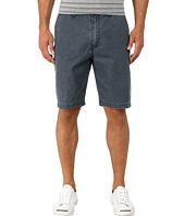 Volcom - Frickin Wash Shorts