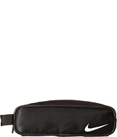 Nike - Tech Essential Travel Kit