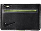Nike Slim Line Card Case