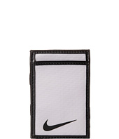 Nike - Tech Essential Magic Wallet