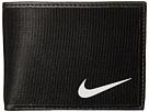 Nike Tech Essential Slim Fold