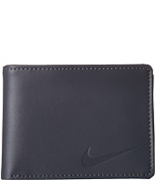 Nike - Modern Sleek Slim Fold