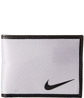 Nike - Tech Essential Slim Fold