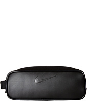 Nike - Modern Sleek Travel Kit