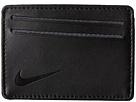 Nike Modern Sleek Card Case