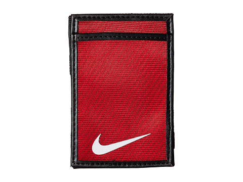Nike Tech Essential Magic Wallet