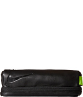 Nike - Slim Line Travel Kit