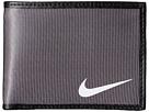 Nike - Tech Essential Slim Fold