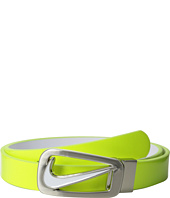 Nike - Nike Swoosh Cutout Skinny Reversible
