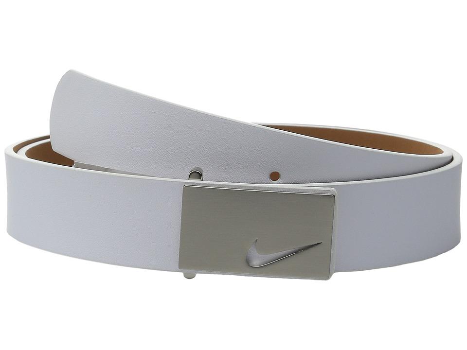 Nike Sleek Modern (White) Women