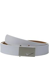 Nike - Sleek Modern
