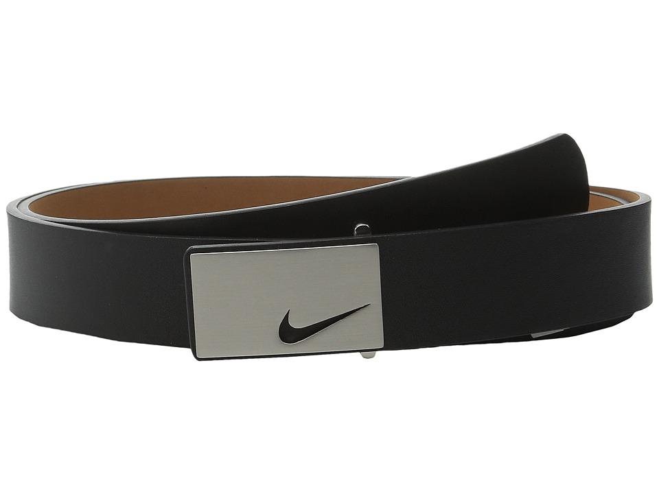Nike Sleek Modern (Black) Women