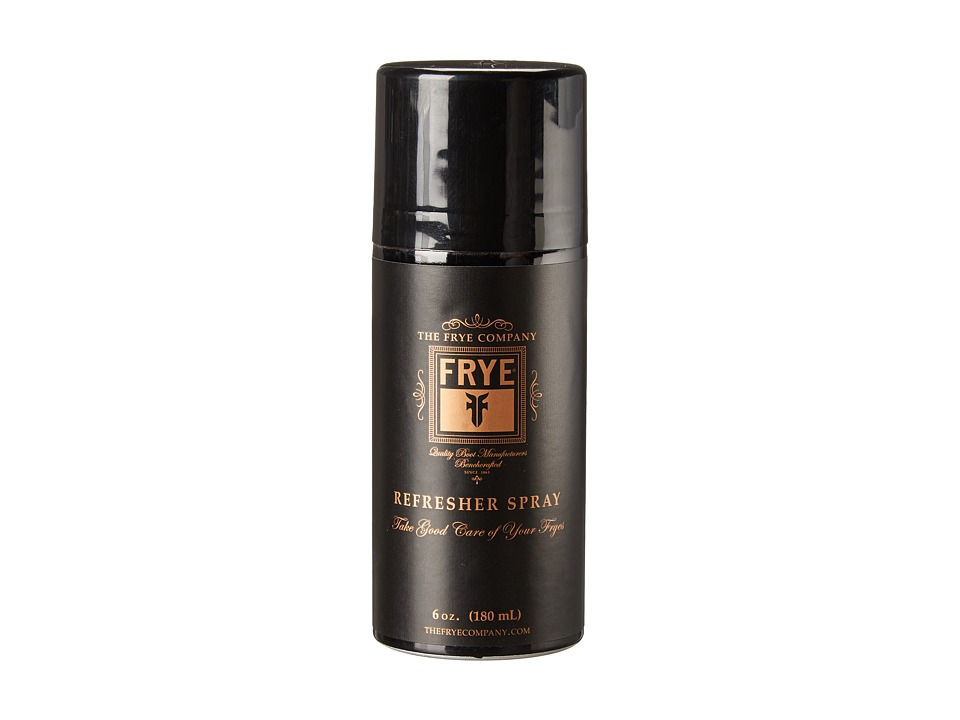 Frye - Refresher Spray (Neutral) Cleaners