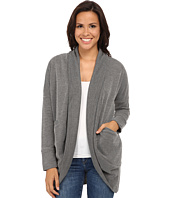 Jack by BB Dakota - Myah Cocoon Cardigan