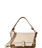 Jessica Simpson - Frances Flap Convert Crossbody