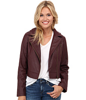Jack by BB Dakota - Berger Tumbled PU Jacket