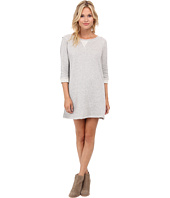 Jack by BB Dakota - Argus French Terry Shift Dress