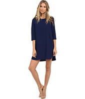 Jack by BB Dakota - Dee Heavy Crepe Shift Dress