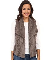 Jack by BB Dakota - Elektra Faux Fur Vest