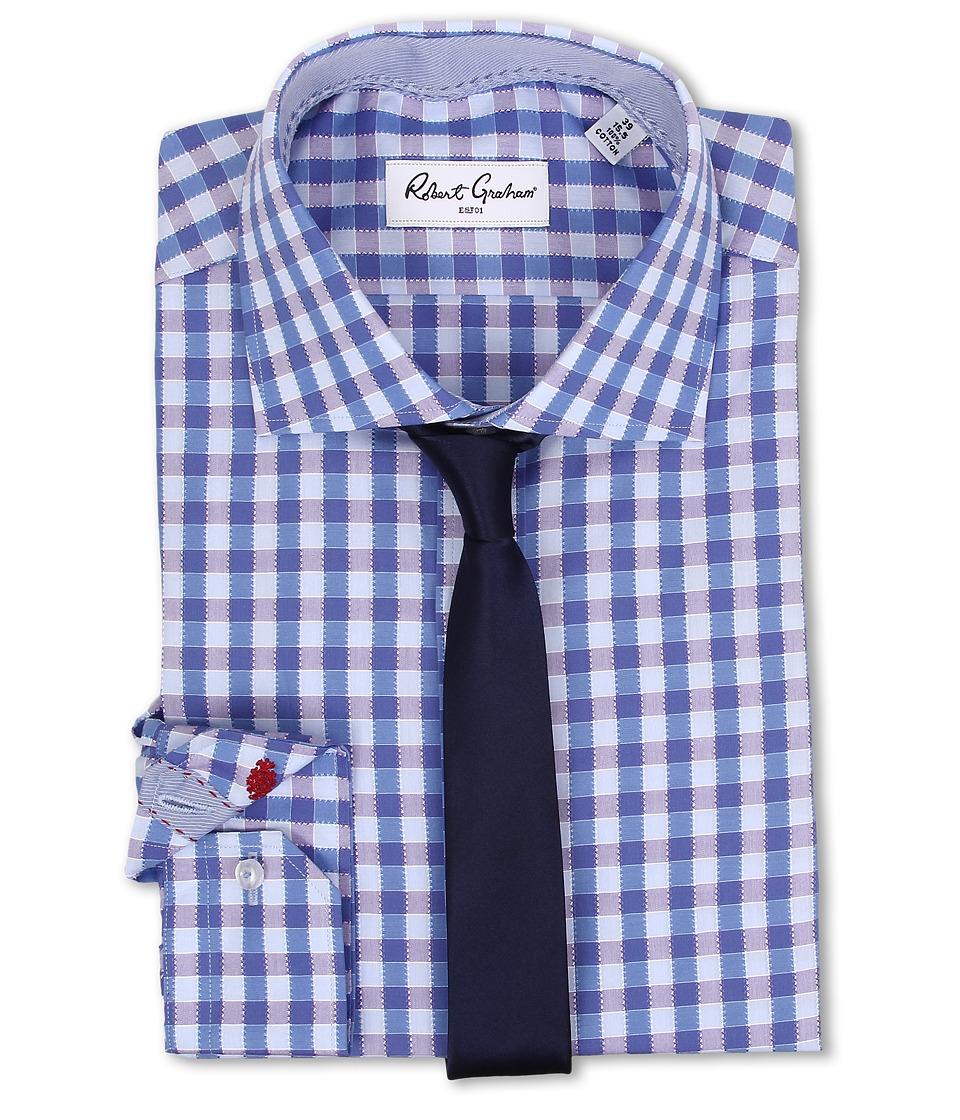 Robert Graham - Silvester Dress Shirt