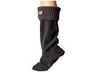 Hunter Hunter Half Cardigan Boot Socks