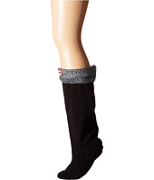 Hunter - Winter Mouline Boot Sock