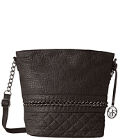 Jessica Simpson - Margaret Crossbody