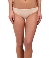 Stella McCartney - Mesh Thong Brief