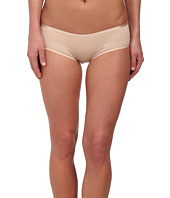 Stella McCartney - Smooth Boy Leg Brief