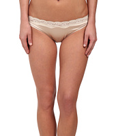 Stella McCartney - Clara Whispering Bikini Brief
