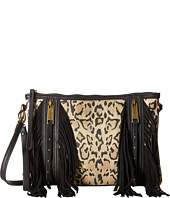 Jessica Simpson - Blair Convertable Crossbody Clutch