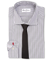 Robert Graham - Harry Dress Shirt
