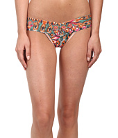 Hanky Panky - Nomad Low Rise Thong